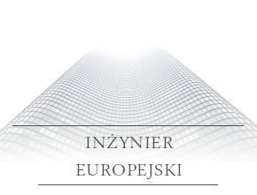Inżynier Europejski